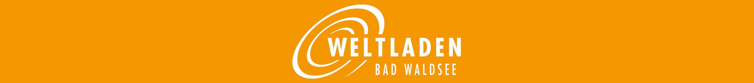 Weltladen Bad-Waldsee